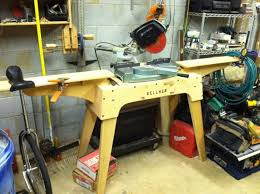 home depot black friday ridgid miter saw stand miter saw stand archive the garage journal board