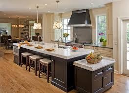 freestanding island for kitchen kitchen islands free standing kitchen islands with seating and
