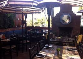 The Patio San Diego 98 Best Our Program Restaurants Images On Pinterest Dishes