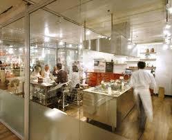cuisine de chef jules apprend la cuisine comme un chef paperblog
