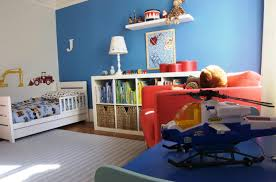 Cool Boy Small Bedroom Ideas Redecor Your Home Decoration With Perfect Superb Toddler Bedroom