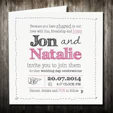 rsvp wedding invitation rsvp wedding invitation for the