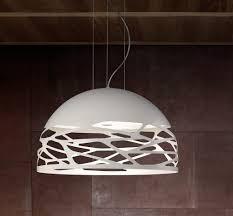italia design studio italia design verlichting hoogebeen interieur