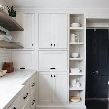 black kitchen cabinet hardware ideas white cabinets with black hardware ideas 2021 hackrea