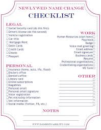 wedding todo checklist 17 best going to the chapel infographics and checklist images on