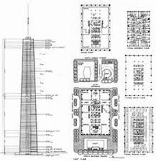 willis tower floor plan willis tower aol image search results
