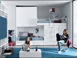 girls loft bed with slide bedroom ideas bedroom simple design entertaining awesome bunk