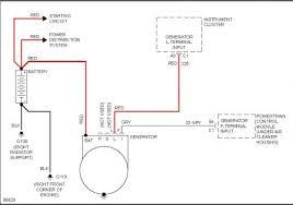 1999 cadillac deville wire diagram or schematic 1999 cadillac