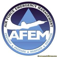 emergency management logo designs best response ideas on survival
