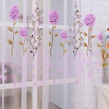 Drop Shipping Home Decor by Popular Screen Doors Windows Buy Cheap Screen Doors Windows Lots