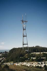 hairvstylesbforvfullerfacedb60 year sutro tower at mount sutro sutro tower 171 san francisco citizen
