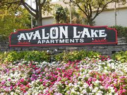 Lake Castleton Apartments Floor Plans by Tgm Avalon Lake At 6724 Greenshire Drive Indianapolis In 46220