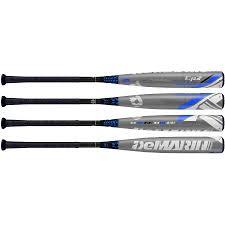 cf7 softball bat demarini cf7 youth big barrel 8 baseball bat walmart