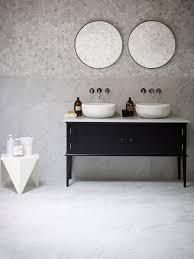 Best  Double Vanity Unit Ideas On Pinterest Double Vanity - Designer vanity units for bathroom