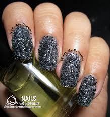 nail art challenge mega fail thetattooedgeisha lacquer slacker