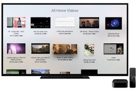 vlc video player launches on apple tv the verge