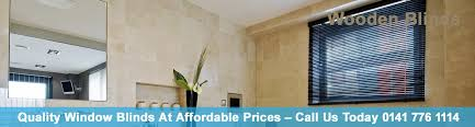 Quality Window Blinds Vue Window Blinds Low Cost Window Blinds Glasgow Scotland
