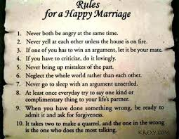 wedding quotes american 73 best american quotes images on