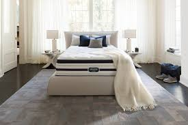 Where To Buy Bed Frames In Store How To Buy A Mattress Chicago Tribune