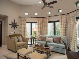 living room best hgtv living rooms design ideas designing living