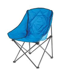 Aldi Outdoor Furniture Adventuridge Xl Bucket Chair Aldi Uk