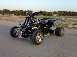chinese motocross bikes best 25 atv quad ideas on pinterest quad four wheeler