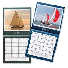 wooden boat wall 9780991397266 wooden boats 2018 wall calendar independent