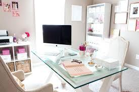 Creative Ideas Home Office Furniture December 2017 4parkar Info