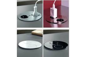 balance de cuisine encastrable photos de design d intérieur et
