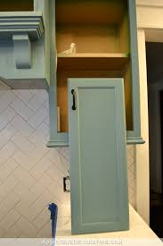 Black Kitchen Cabinet Handles Teal Kitchen Cabinet Progress Plus Cabinet Hardware U2013 Black Or
