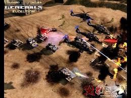 command and conquer alert 3 apk alert 3 generals evolution mod hack 金钱技能无限使用红色