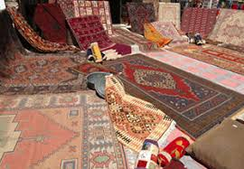 Rug Cleaning Orange County Area Rugs Specialist Cleaning Services Chino Ca