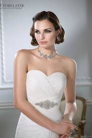 wedding dresses nottingham i do bridal wedding dresses and bridesmaid dresses mansfield