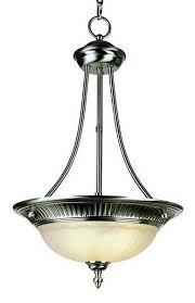 discount lighting fixtures atlanta pendant lights quality discount lighting
