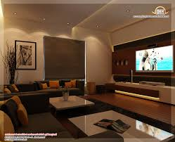 Beautiful Interior Homes Bedroom Cheap Home Decor Ideas Cheap Interior Design Beautiful