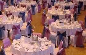 wedding venue decor romantic decoration