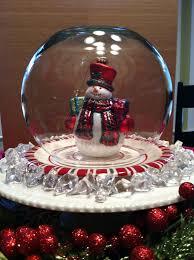 691 best snowmen images on ornaments