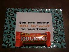 where can i buy 100 grand candy bars gift idea for appreciation candy for co workers or even family