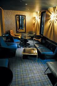 Nightclub Interior Design Ideas by 430 Best Club Images On Pinterest Night Club Nightclub Design