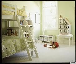 moquette chambre enfant une moquette antibactérienne pour la chambre de bébé travaux com