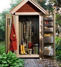 small garden sheds ideas outdoor furniture creative small