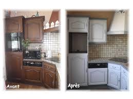 peinture renovation cuisine renovation peinture cuisine beautiful choisir peinture cuisine best
