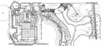 Japanese Garden Layout Japanese Garden Layout Somerset Designer Walls Layout Front Yard