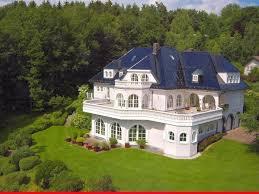 Villa Haus Kaufen Villa U0026 Luxusimmobilien In Gummersbach Oberbergischer Kreis