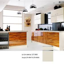is semi gloss for kitchen cabinets high gloss kitchen cabinet customized kitchen cabinets