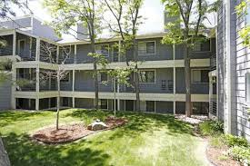 1 bedroom apartments boulder boulder rentals homes apartments and houses for rent in boulder