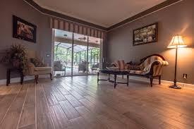 home design 81 appealing wood look tile floorings