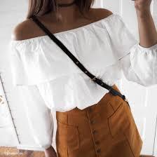 white flowy blouse shirt blouse white flowy shirt flowy white blouse white