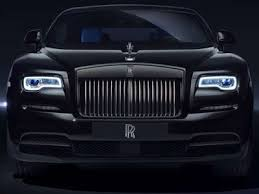 rolls royce price rolls royce wraith black badge for sale price list in india may