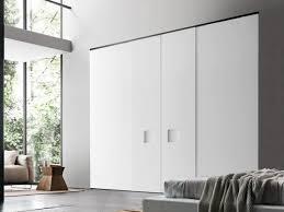 armadio a muro prezzi armadi a muro prezzi home interior idee di design tendenze e